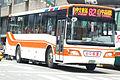Taichung Bus 357-FX.jpg