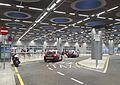 Taipa Ferry Terminal 01.jpg