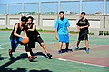 Taiwanese Boys Playing Basketball in Summer 2015-04-02 19.jpg