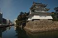 Takamatsu castle 12.JPG