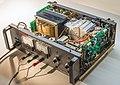 Takasago power-supply1 hg.jpg