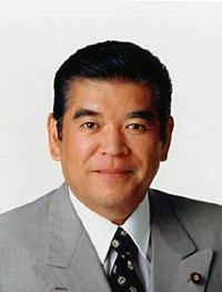 深谷隆司 - Wikipedia