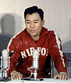 Takashi Ono 1964i.jpg