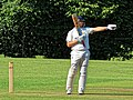 Takeley CC v. South Loughton CC at Takeley, Essex, England 031.jpg