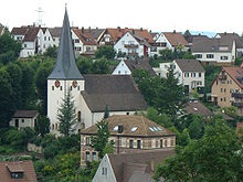 Hotel Trollinger Hof Detmolder Stra Ef Bf Bde Bad Oeynhausen