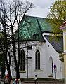 Tallinn Mariendom Chor 1.JPG
