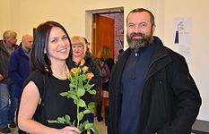 Tamara Shelest Exhibition BEZ SLOU 07.04.2015 01.JPG