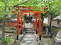 Tamatsushima-jinja inari.jpg