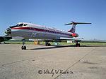 Tambov Airshow 2007 (47-2).jpg