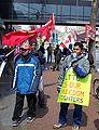 Tamil 2009-04-28 044a.jpg