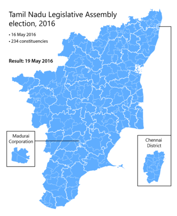 Tamil Nadu Legislative Assembly election, 2016.png