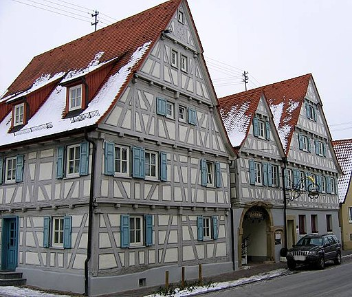 TammOchsen