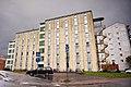 Tampere - building 4.jpg