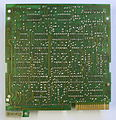 Tandon TM100-2A PCB solder side.jpg
