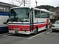 Tanohata-Kotsu 岩手22あ335.jpg