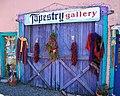 Tapestry Gallery (6578774519).jpg