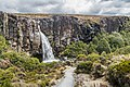 Taranaki Falls 19.jpg