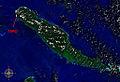 Taro Island.jpg