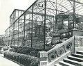 Taronga Park Zoo - 1924 (26482761963).jpg