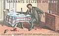 Tarrant's Seltzer Aperient (3092974921).jpg