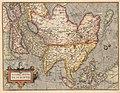 Tartary map 2.jpg