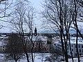 Tartu - -i---i- (32084296871).jpg