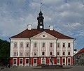Tartu Town Hall 09.jpg