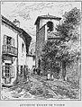 Tassin-la-Demi-Lune - Ancienne église.jpg