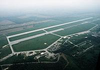 Taszar Air Base - aerial view.JPEG
