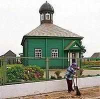 https://upload.wikimedia.org/wikipedia/commons/thumb/8/85/Tatarian_Mosque_Bohoniki_Poland.jpg/200px-Tatarian_Mosque_Bohoniki_Poland.jpg