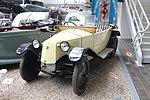 Tatra 11.jpg