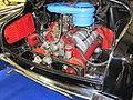 Tatra V8 Engine (38605841796).jpg