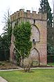Tatton Park 2015 04 - Tower.jpg