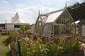 Tatton Park Flower Show 2014 104.jpg