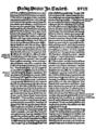 Tauler Predigten (1522) 077.png