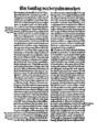 Tauler Predigten (1522) 096.png