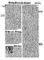 Tauler Predigten (1522) 113.png