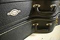 Taylor logo on guitar cases.jpg
