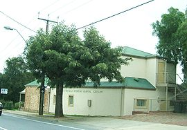 Tea tree gully vet hospital.jpg