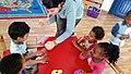 Teaching - Egypt.jpg