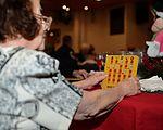 Team Mildenhall Top 3 host 32nd annual senior citizens' Christmas party 131211-F-DL987-105.jpg