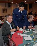 Team Mildenhall top 3 hosts 32nd annual senior citizens' Christmas party 131211-F-DL987-047.jpg