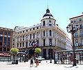 Teatro Calderón (Madrid) 02.jpg