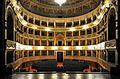 """Teatro Comunale """"Angelo Masini"""" Comune di Faenza 02.jpg"""