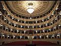 Teatro Dante Alighieri Ravenna.jpg