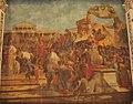 Teatro Marrucino-palco II (Chieti) RITAGLIATO trionfo di Asinio Pollione.jpg