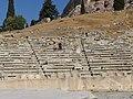 Teatro de Dioniso, Atenas, Grecia, 2019 07.jpg