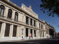 Teatro del Libertador 1-Alfredo fernández.JPG