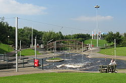 Tees White Water Course.jpg