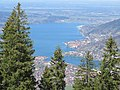 Tegernsee view from the Mountains.jpg